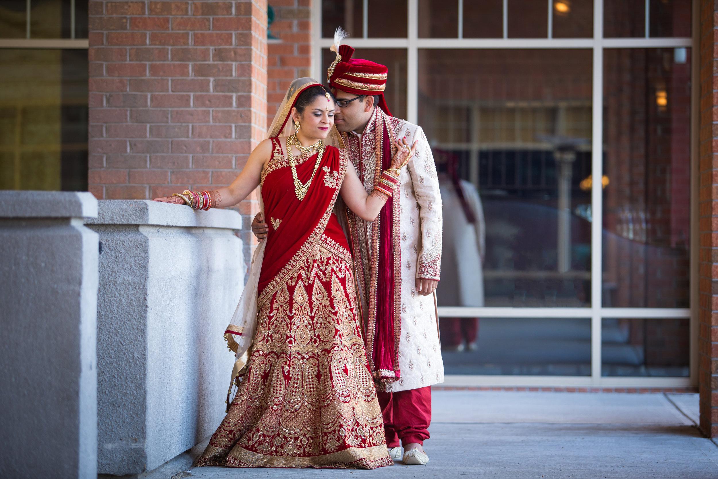 a-touch-of-elegance-wedding-2.jpg