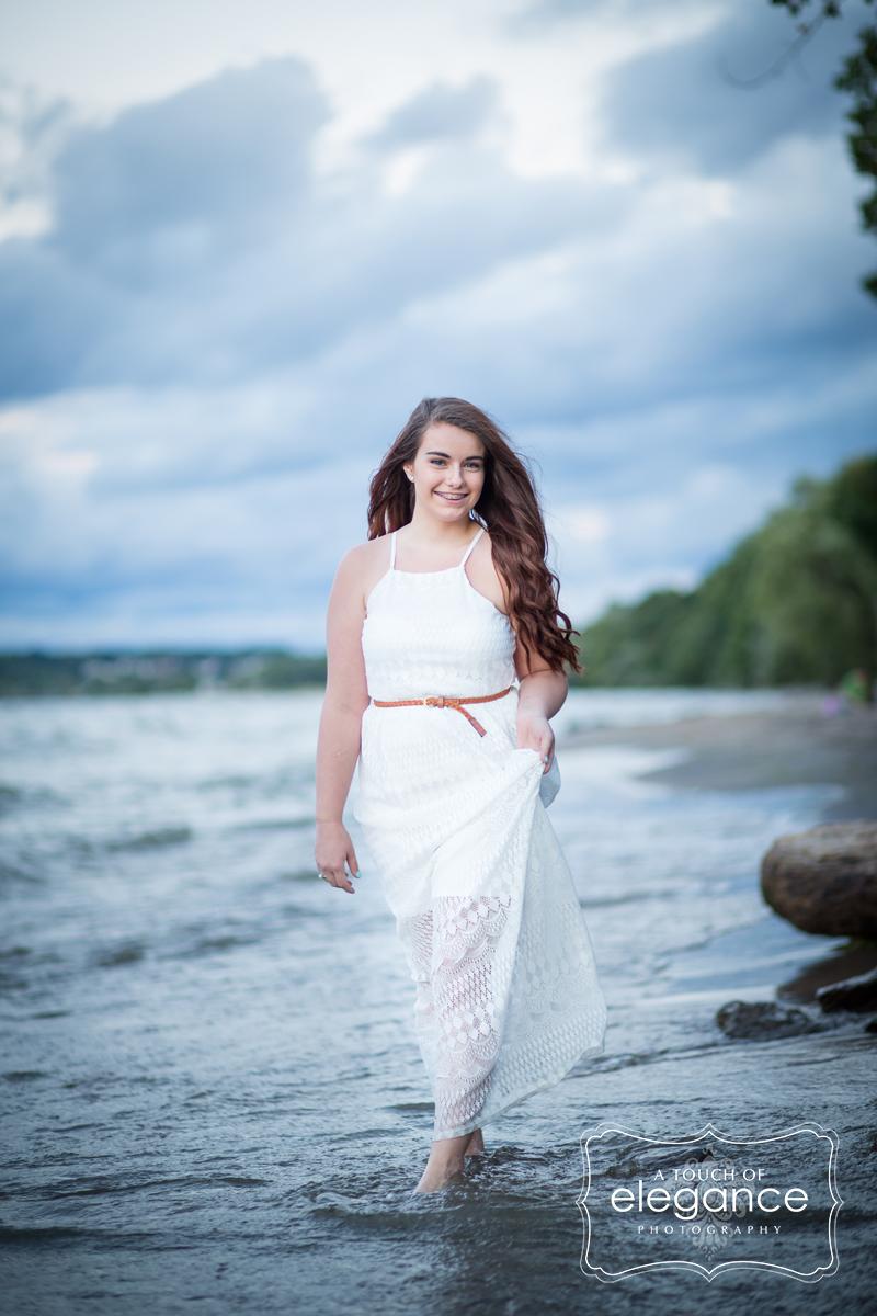 high-school-senior-portrait-session-beach-lake036.jpg