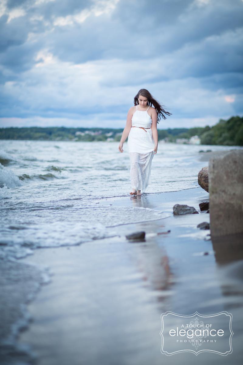 high-school-senior-portrait-session-beach-lake037.jpg