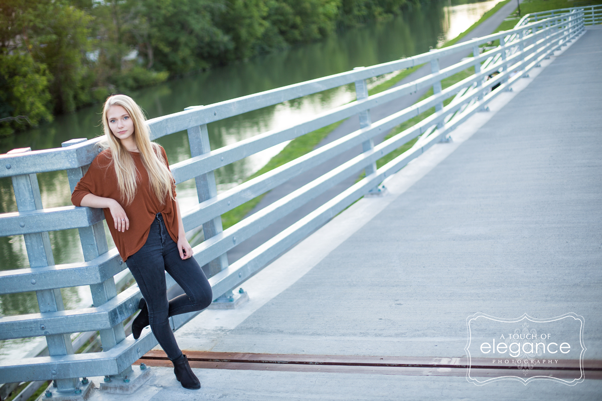 senior-photography-rochester-ny-016.jpg