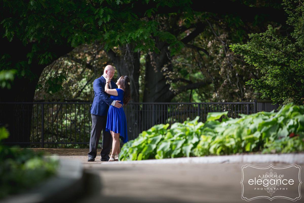 highland-park-engagement-photography-002.jpg