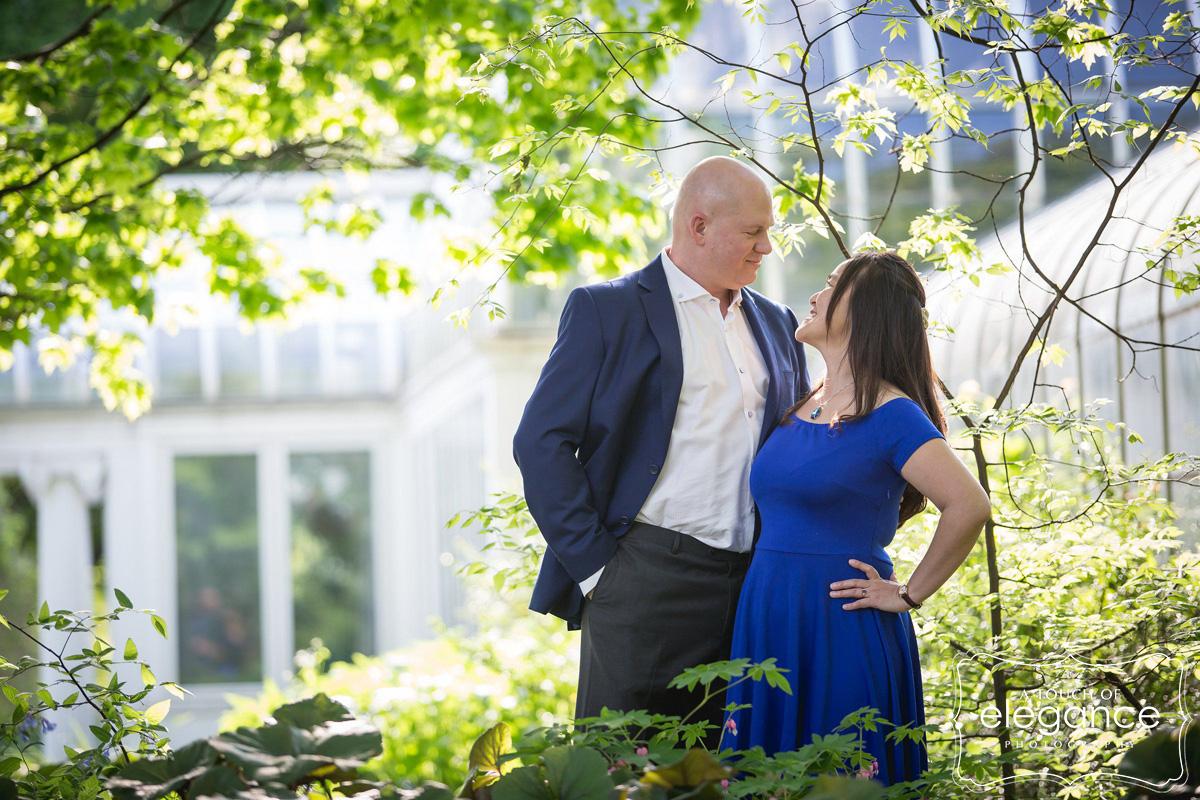 highland-park-engagement-photography-003.jpg