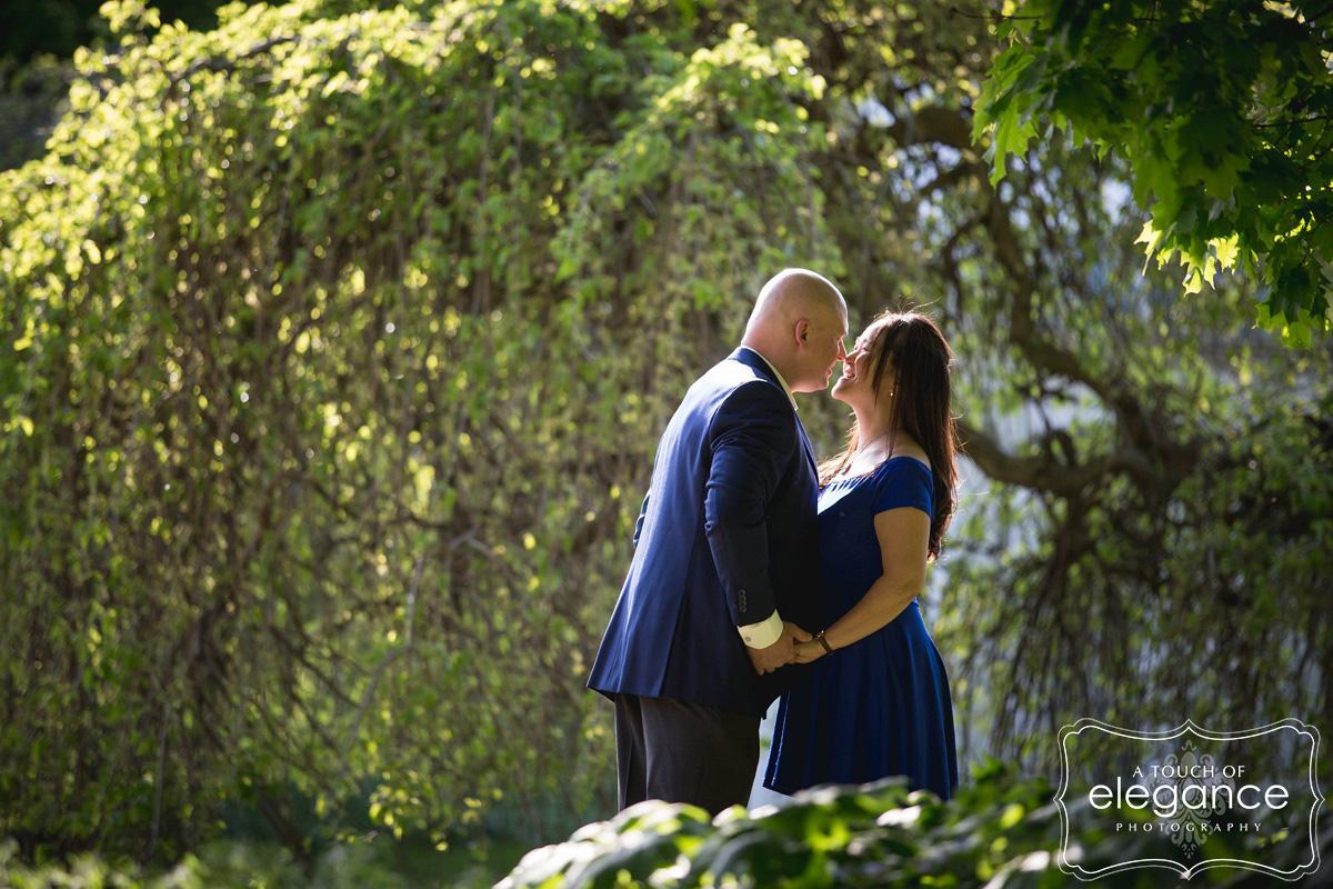 highland-park-engagement-photography-008.jpg