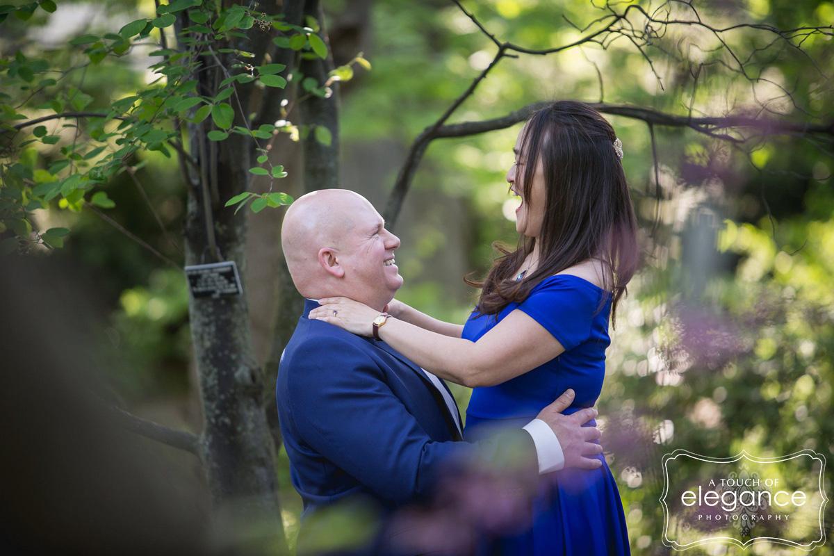 highland-park-engagement-photography-013.jpg
