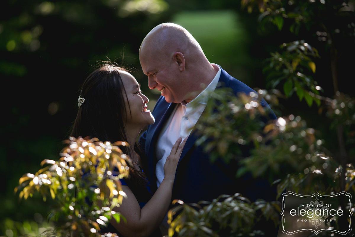 highland-park-engagement-photography-017.jpg