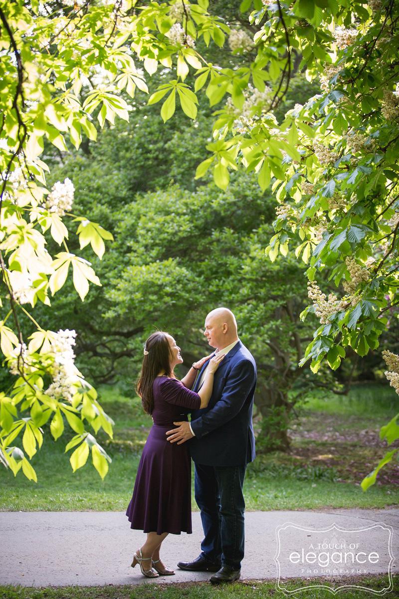 highland-park-engagement-photography-020.jpg