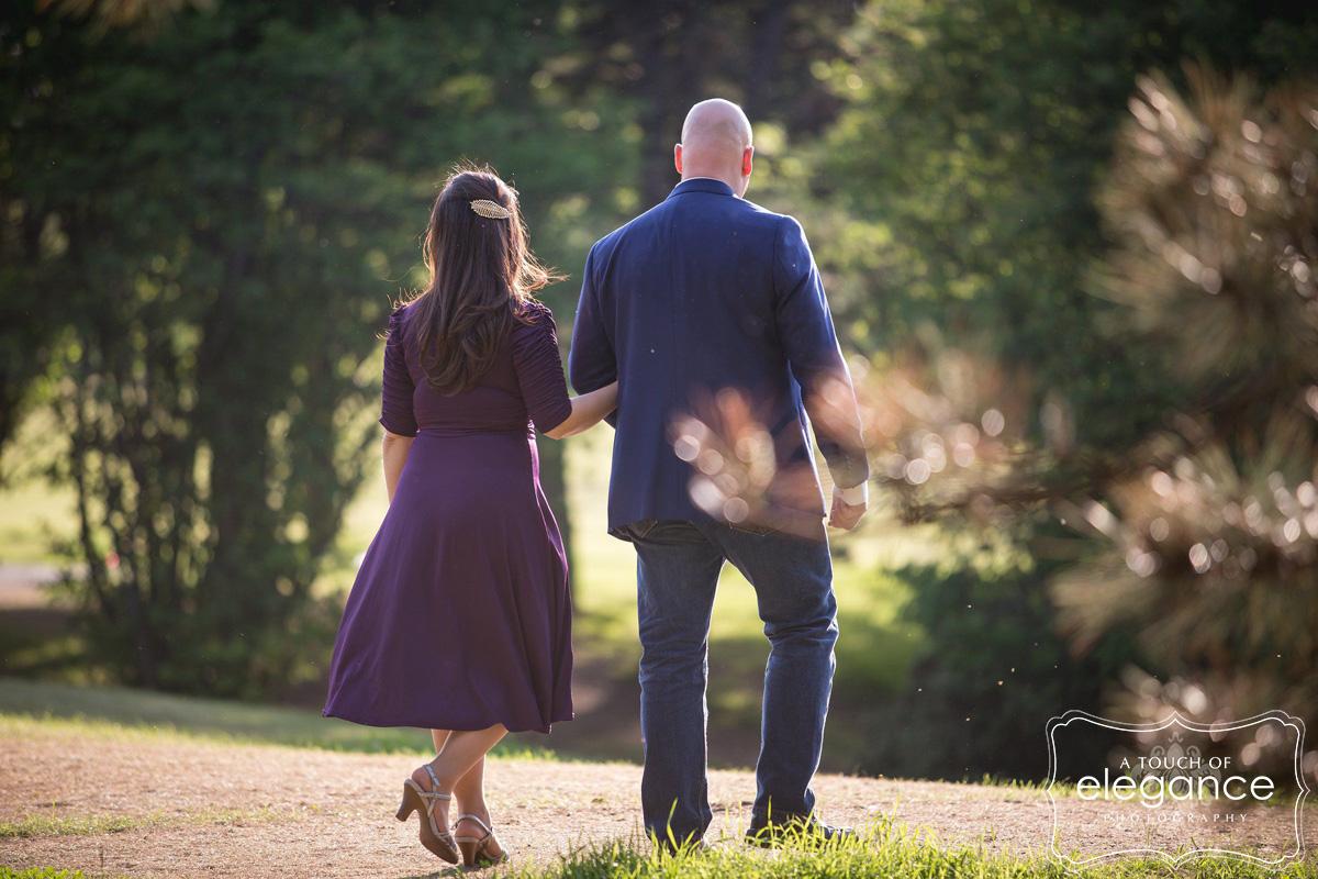 highland-park-engagement-photography-027.jpg