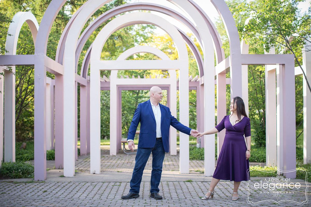 highland-park-engagement-photography-029.jpg