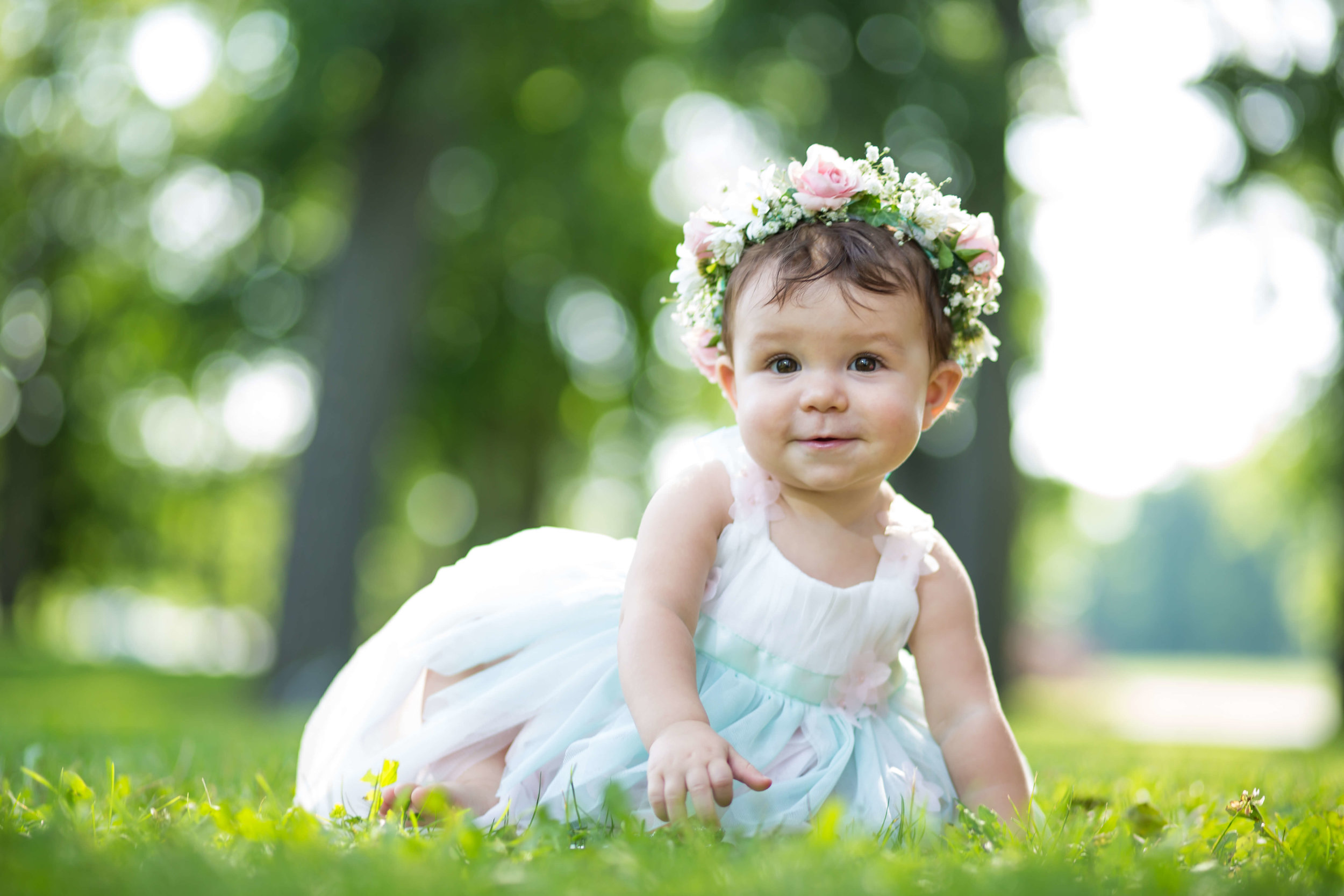 family-baby-newborn-childrens-photography-fairport-ny-81.jpg