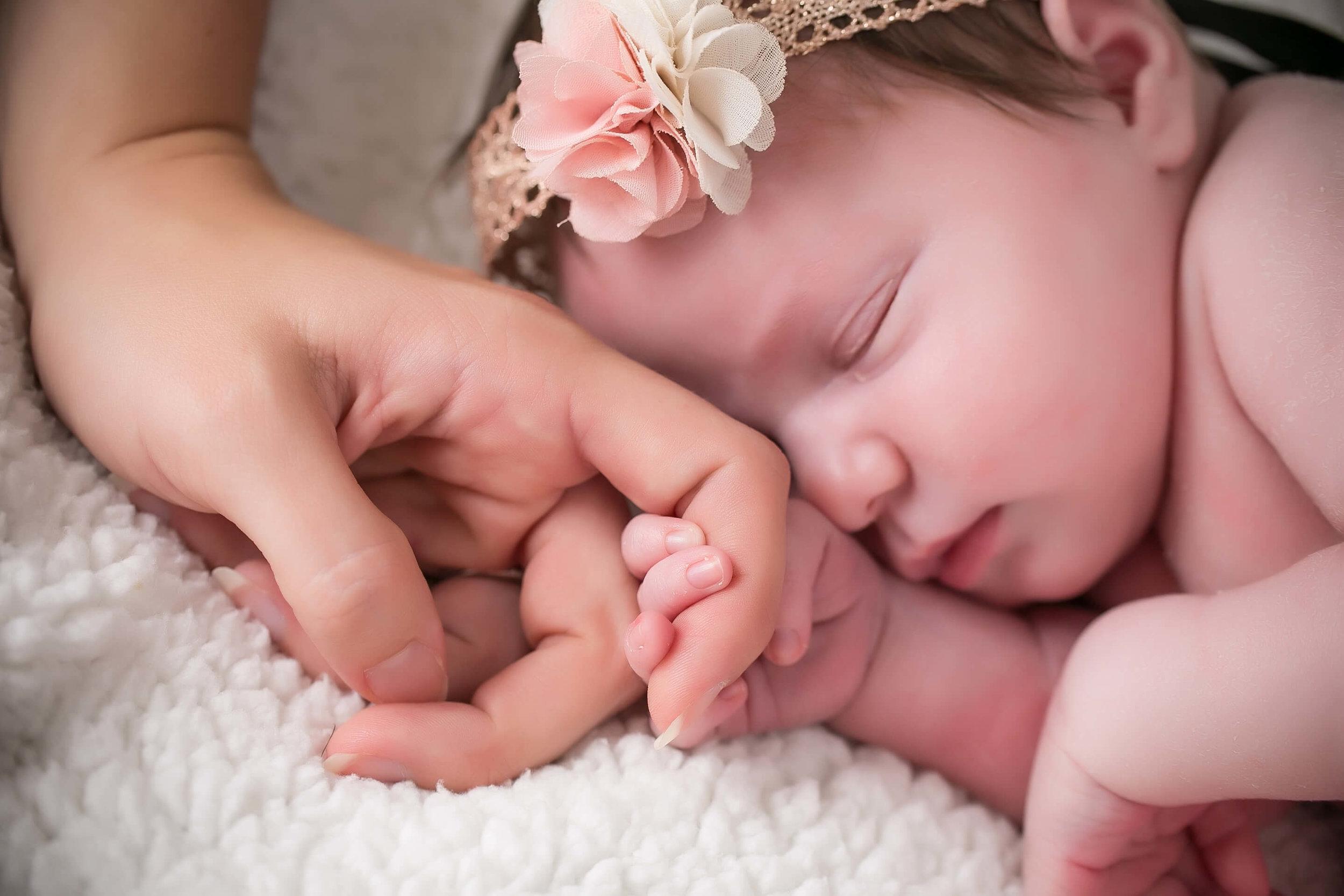 family-baby-newborn-childrens-photography-fairport-ny-27.jpg