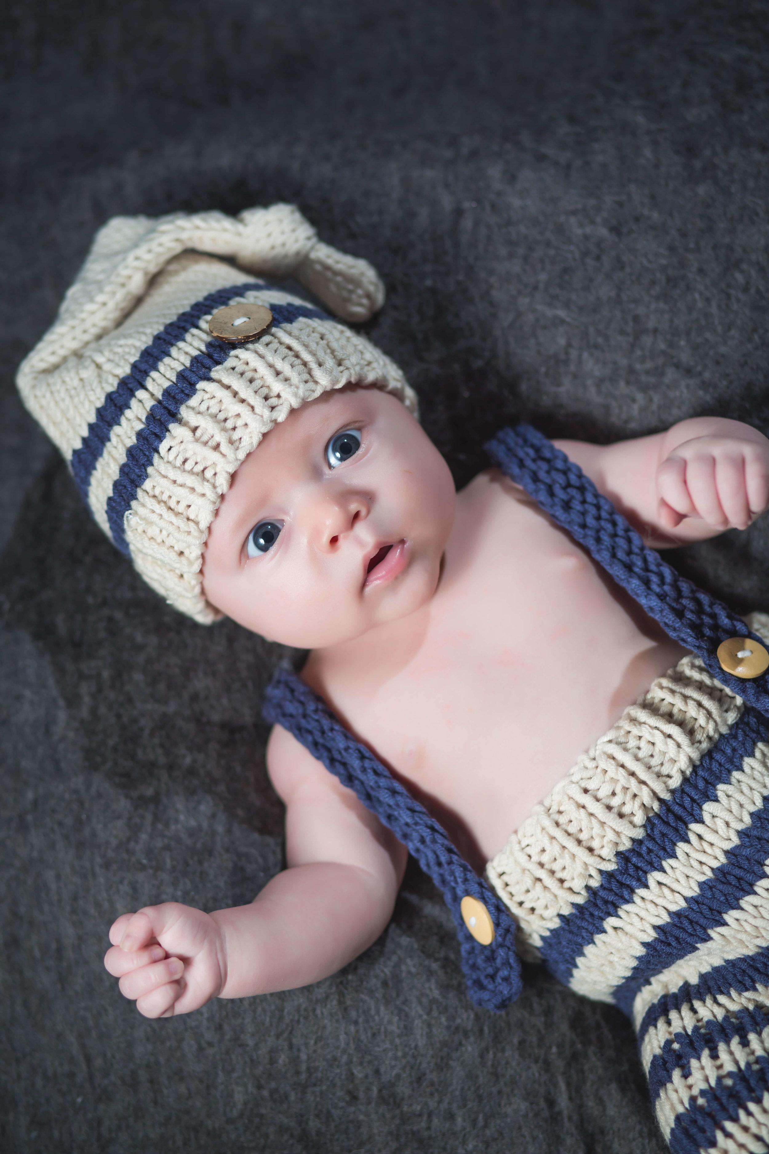 family-baby-newborn-childrens-photography-fairport-ny-96.jpg