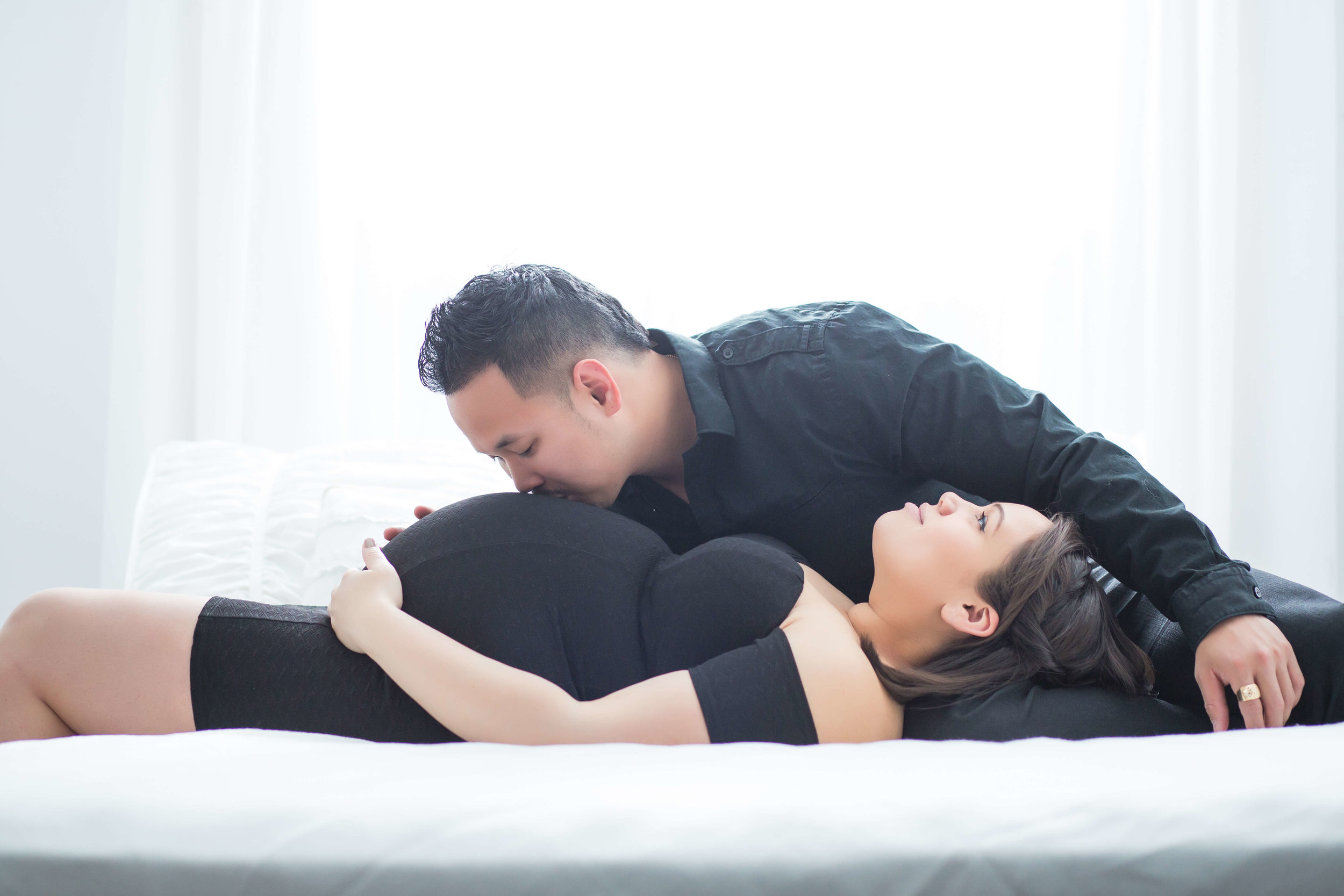 maternity-photography-rochester-ny08.jpg