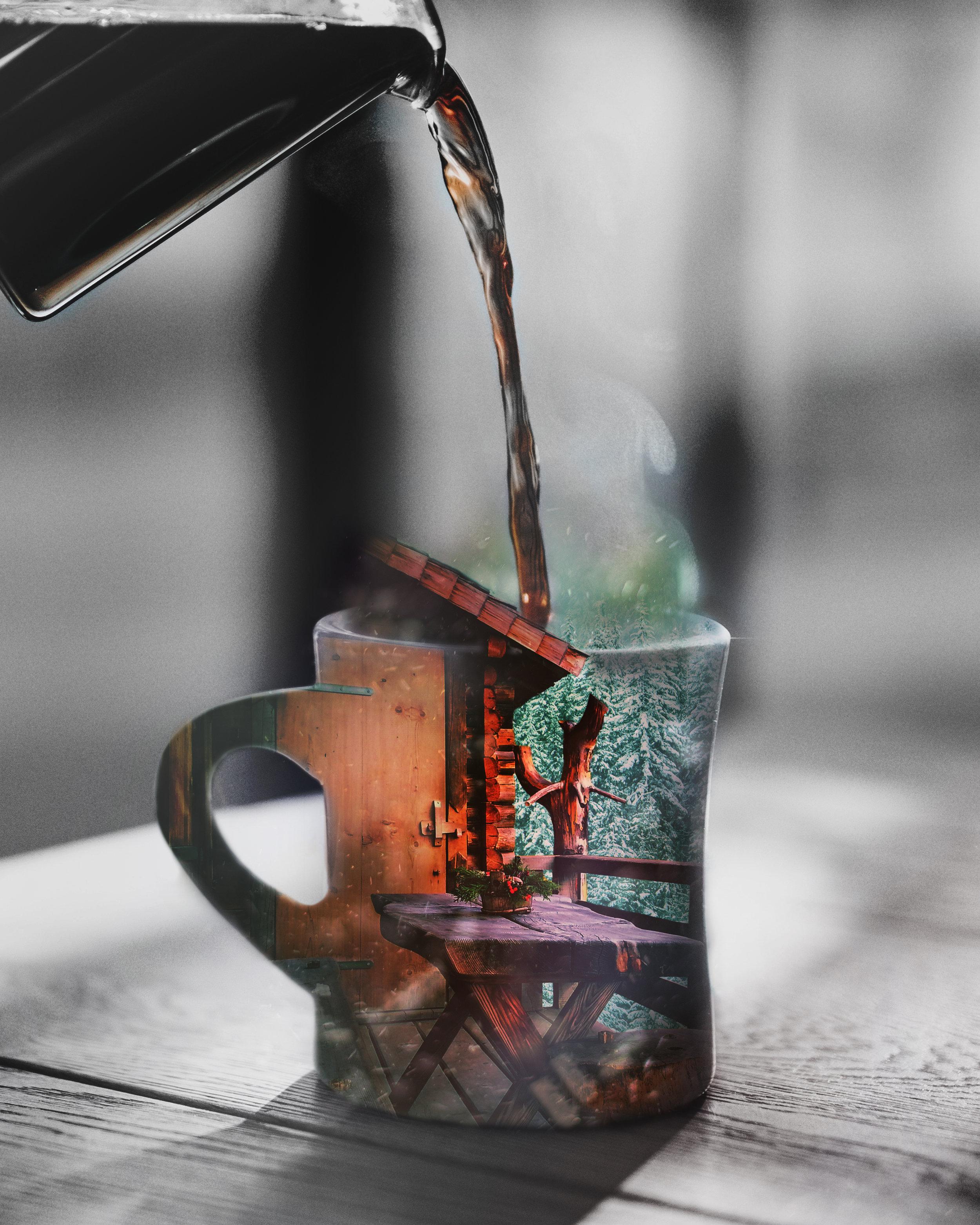 winter_coffee_mug.jpg