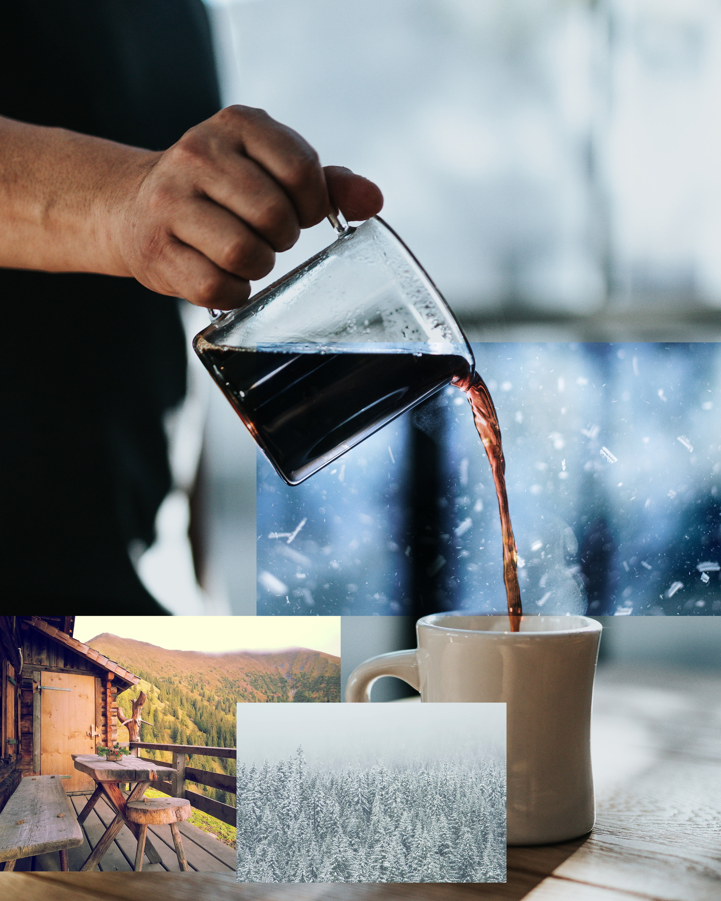 winter_coffee_unedited.jpg
