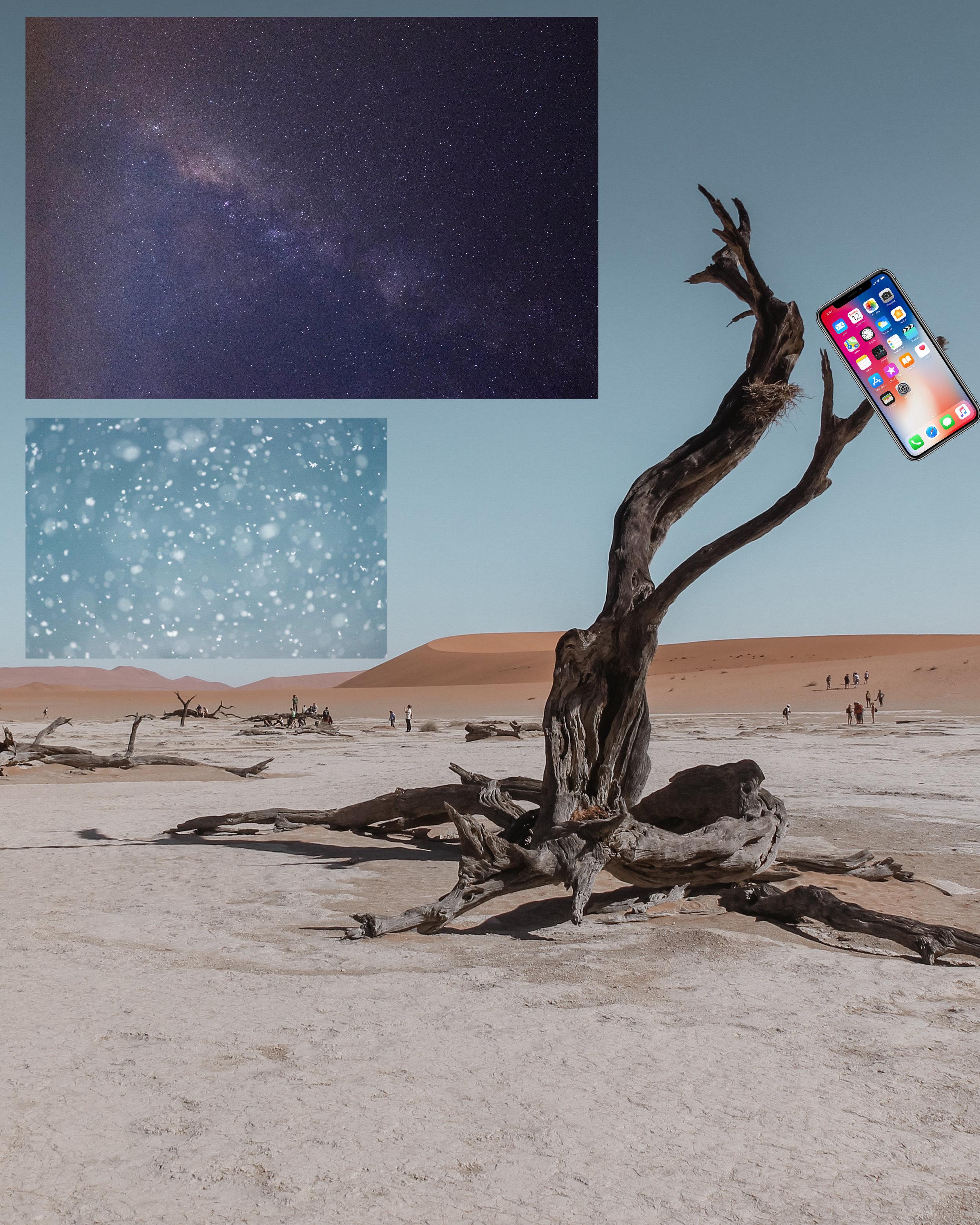 desert_clocks_unedited.jpg