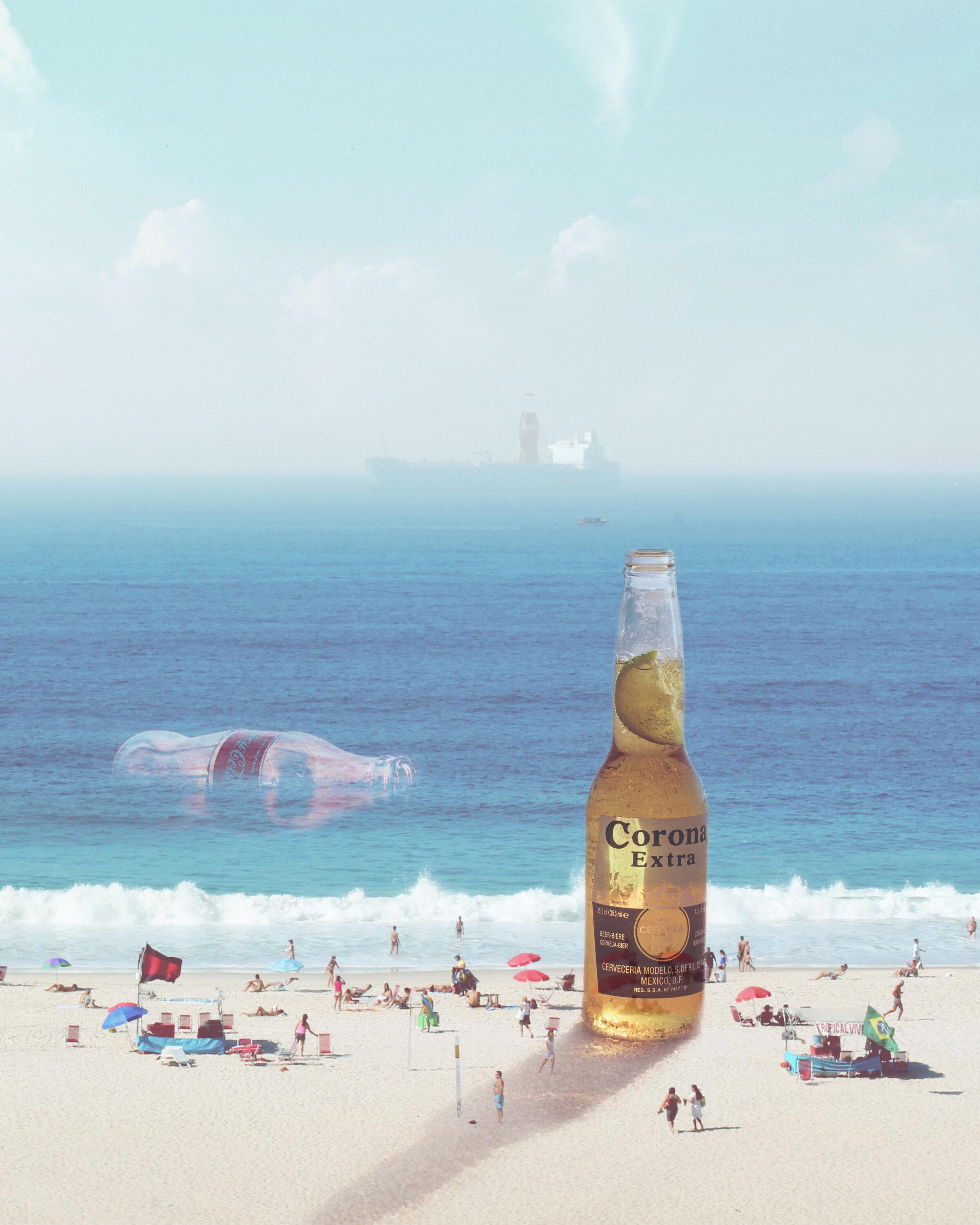 beach_v2.jpg