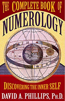numerology-phillips.png