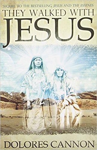They Walked with Jesus.jpg