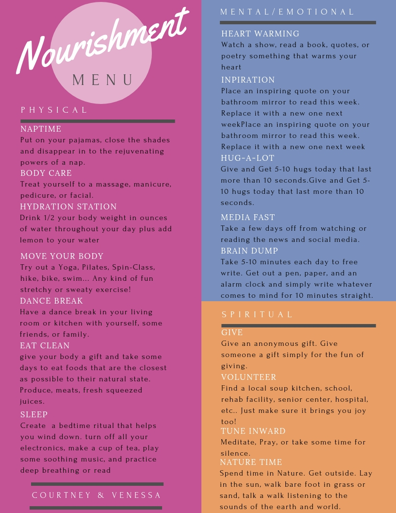MBSS Nourishment menu.jpg V and C.jpg