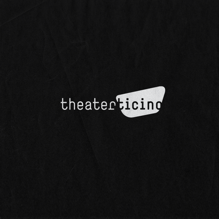 theater_ticino_700x700.png