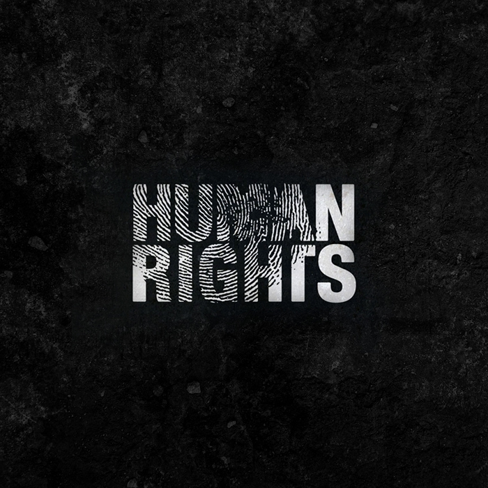 humanrights_700x700.png