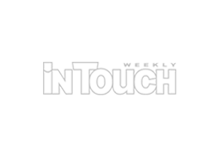 INTOUCH.png