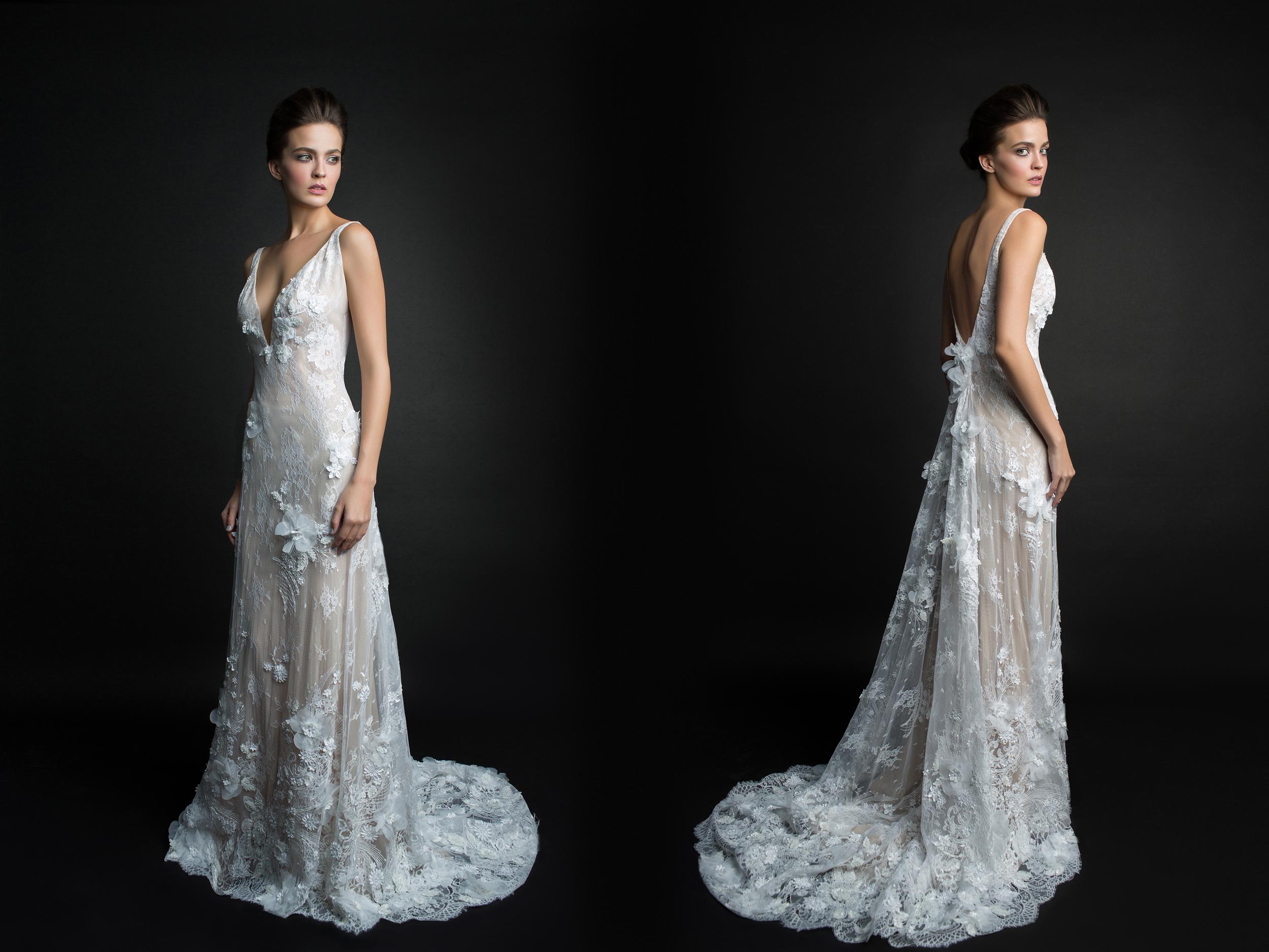 Dress 14.jpg