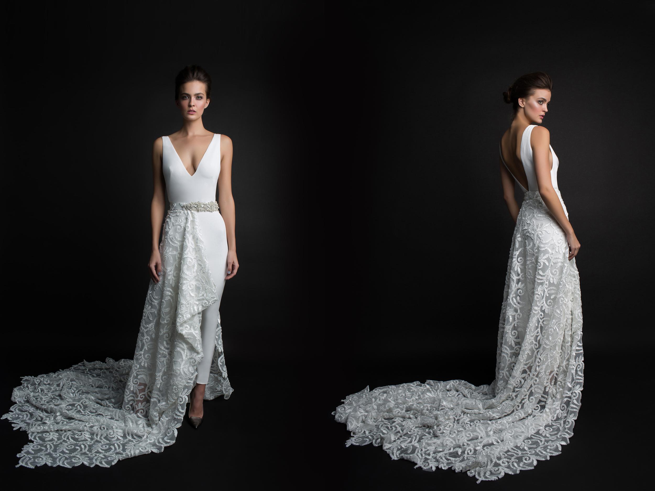 Dress 18_Option 1.jpg