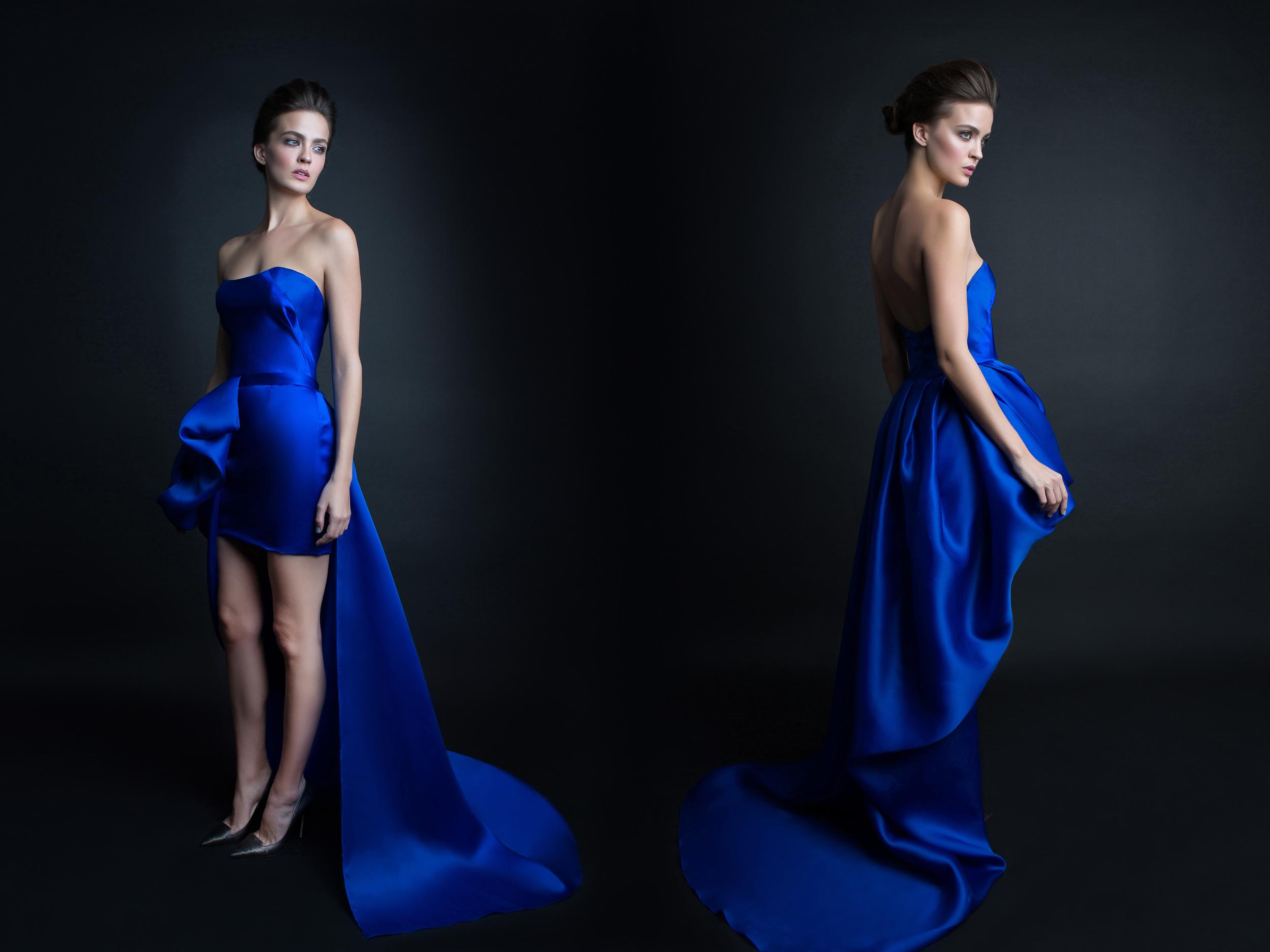 Dress 16.jpg