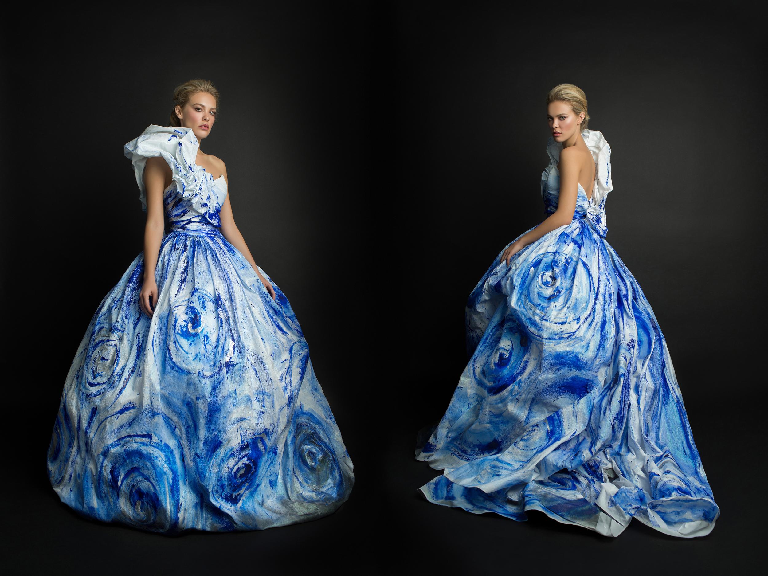 Dress 6_Option 2.jpg
