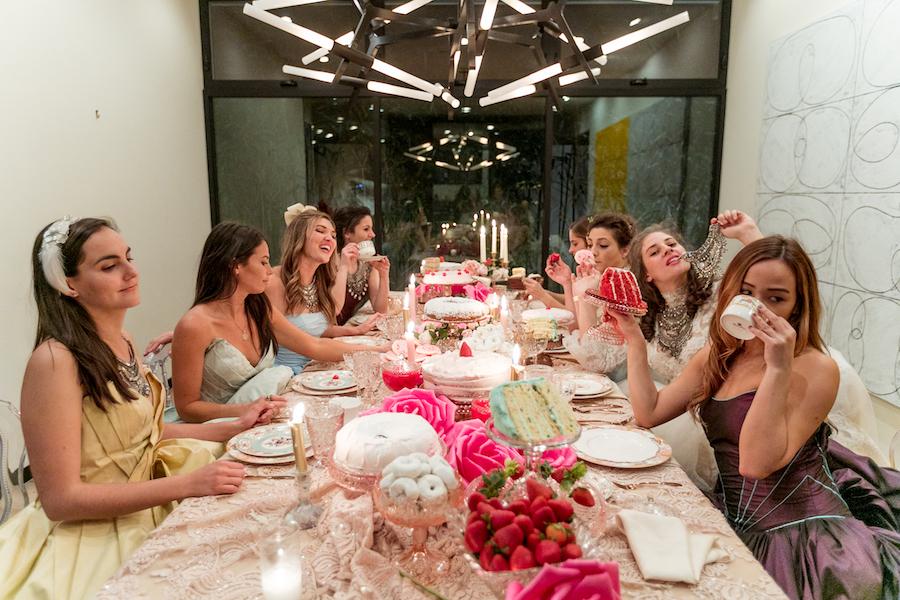 Amirah-kassem-let-them-eat-cake-hylah-white-special-events-rmine-katie-beverley-photography-1.jpg