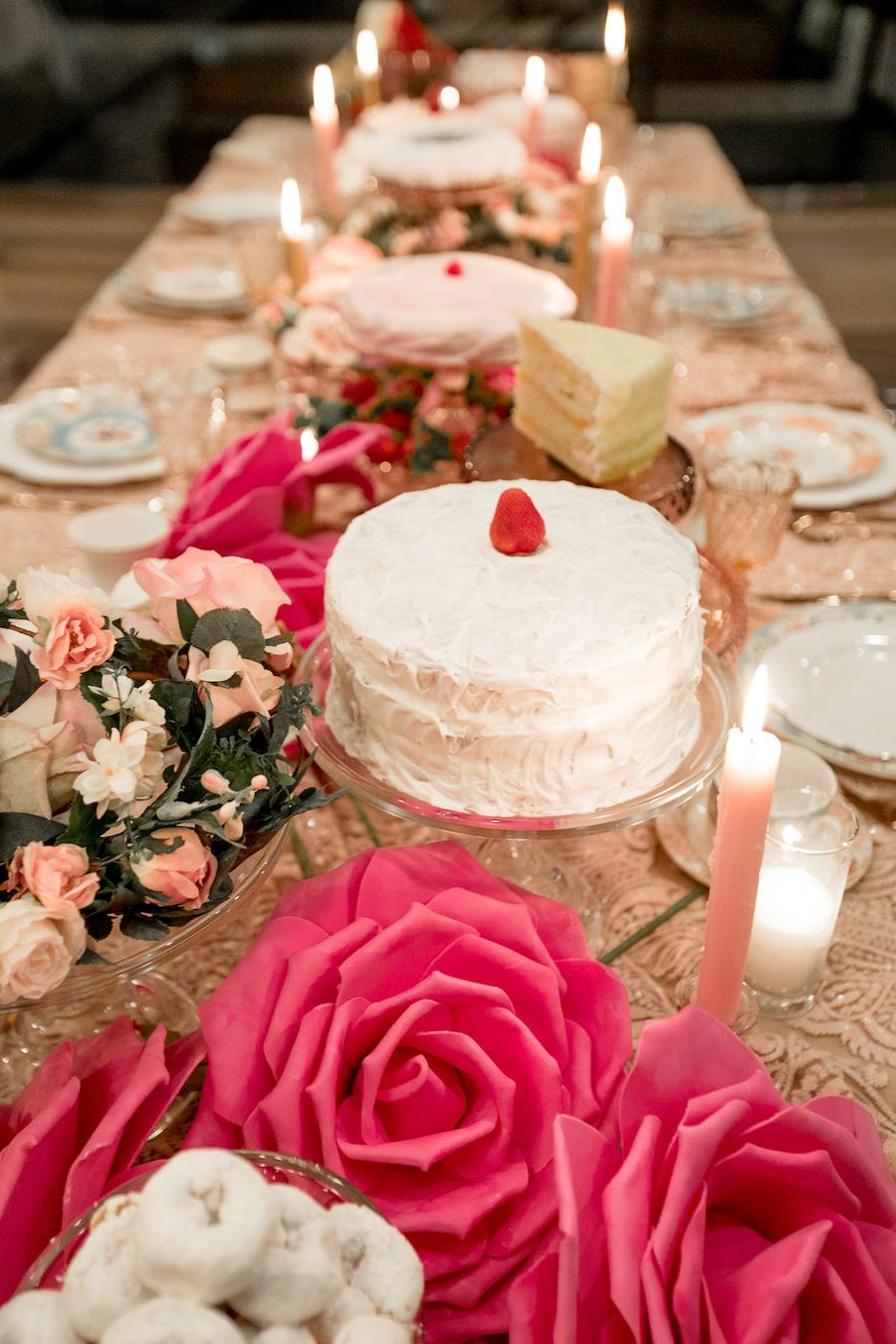 Amirah-kassem-let-them-eat-cake-hylah-white-special-events-rmine-katie-beverley-photography-16.jpg