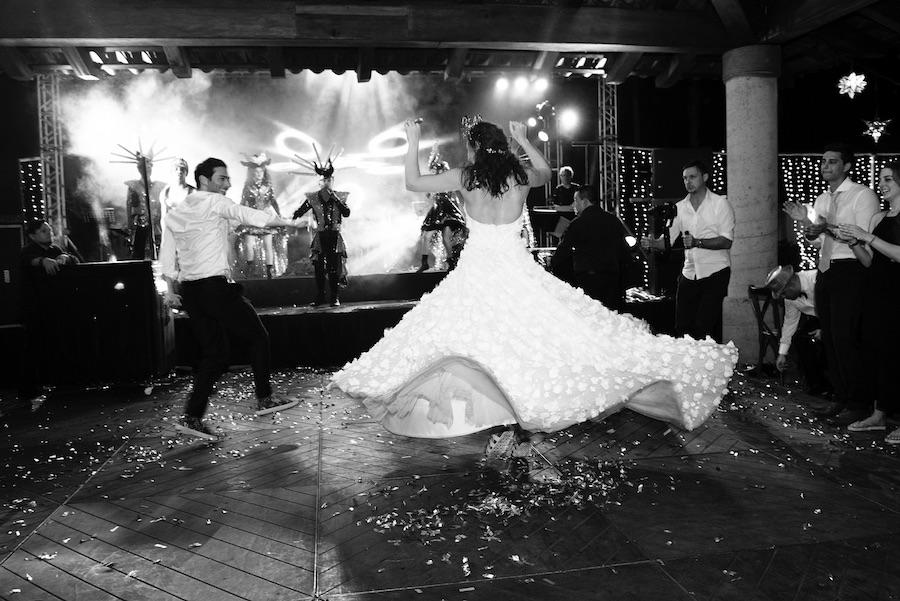 RMINE-Amirah-Kassem-Belathee-Photography-St-regis-punta-mita-20.JPG