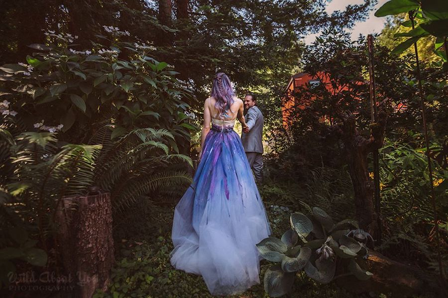 RMINE_painted-wedding-dress.jpg