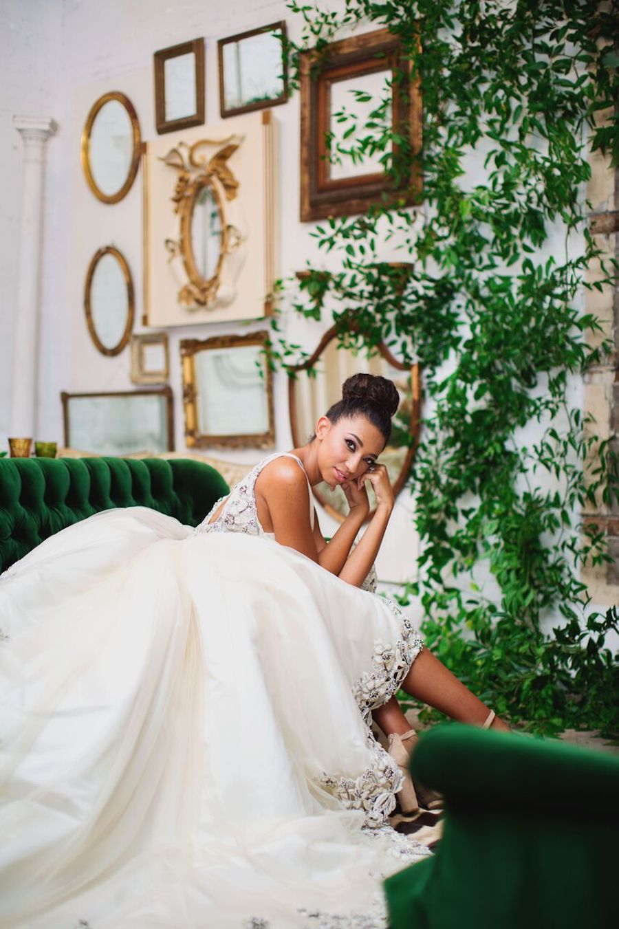 Greenery-Leather-Styled-Shoot-Sweet-Salvage-Rentals-Greg-Cahill2.jpg