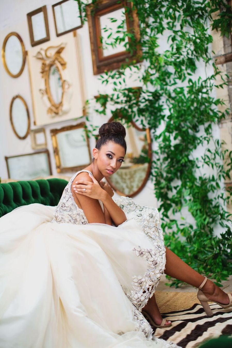 Greenery-Leather-Styled-Shoot-Sweet-Salvage-Rentals-Greg-Cahill4.jpg