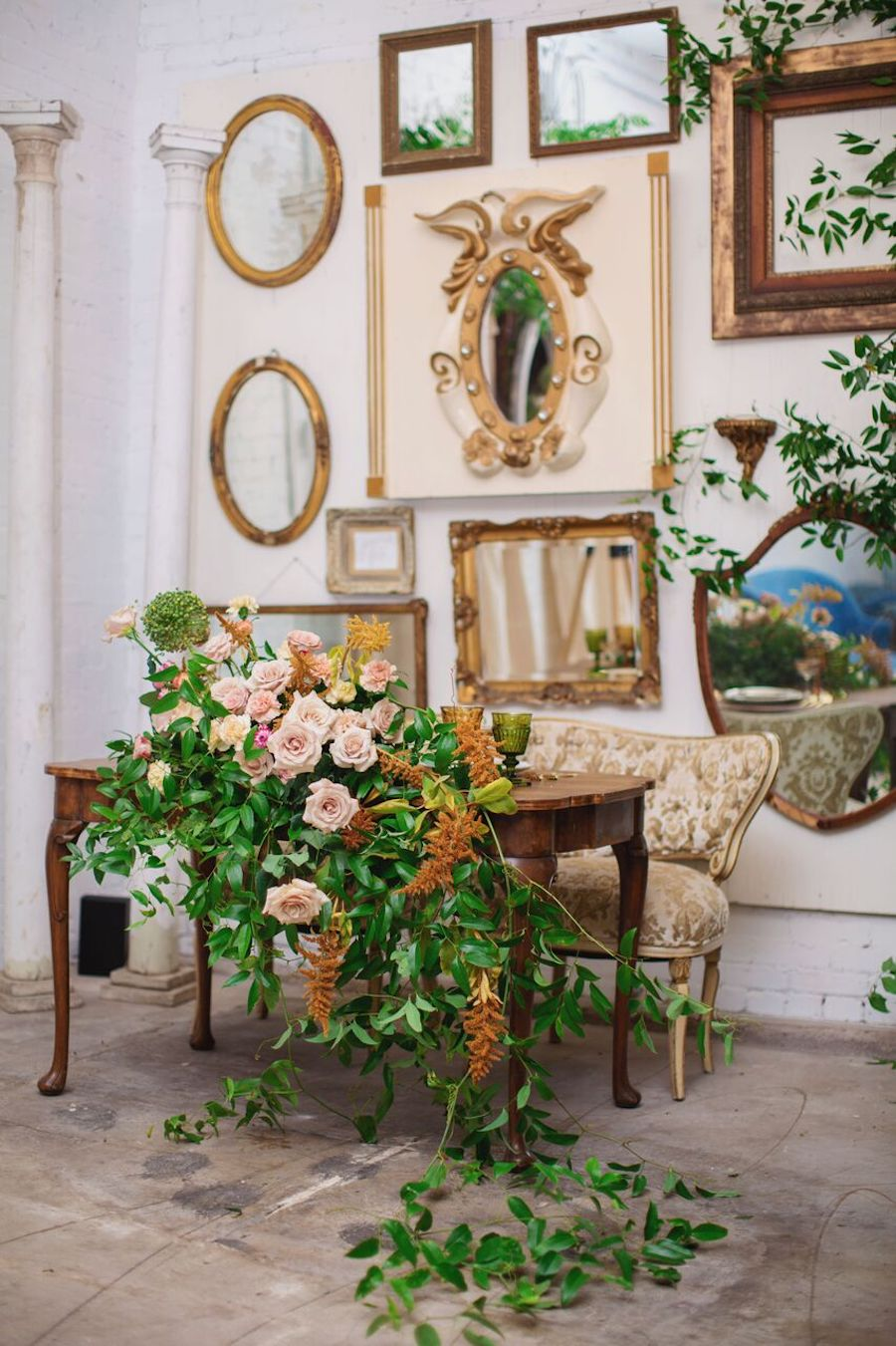 Greenery-Leather-Styled-Shoot-Sweet-Salvage-Rentals-Greg-Cahill6.jpg