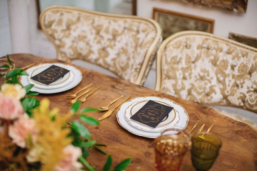 Greenery-Leather-Styled-Shoot-Sweet-Salvage-Rentals-Greg-Cahill8.jpg
