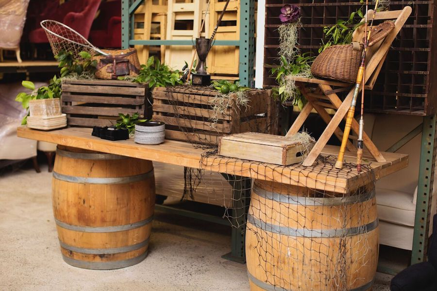Greenery-Leather-Styled-Shoot-Sweet-Salvage-Rentals-Greg-Cahill16.jpg