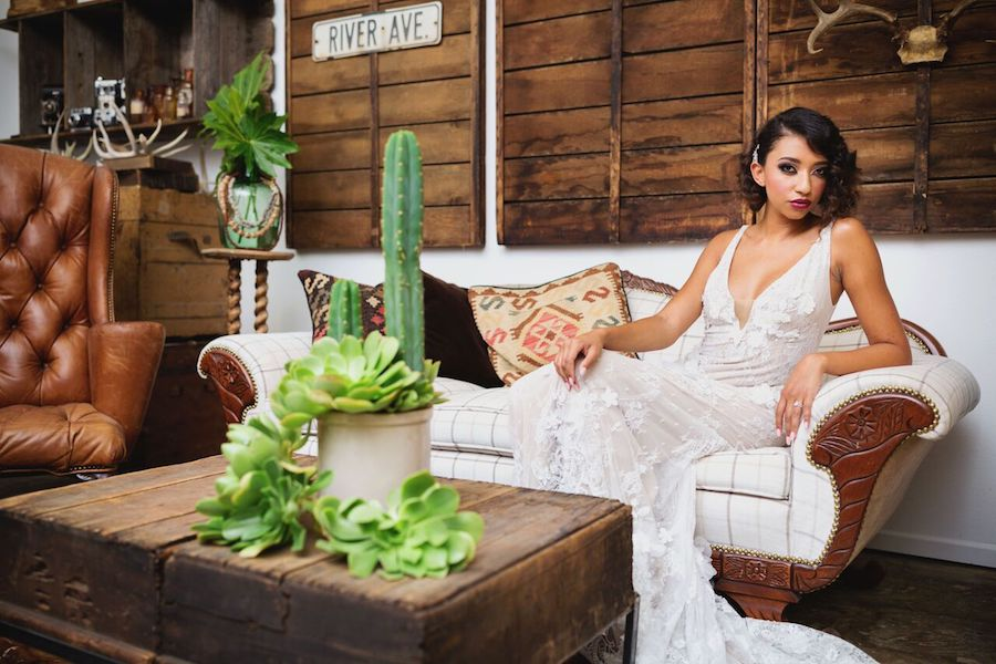 Greenery-Leather-Styled-Shoot-Sweet-Salvage-Rentals-Greg-Cahill19.jpg