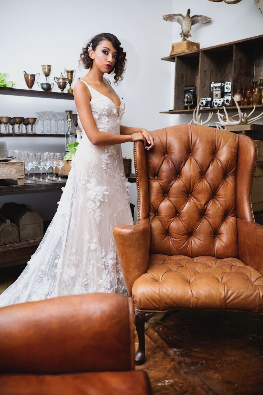 Greenery-Leather-Styled-Shoot-Sweet-Salvage-Rentals-Greg-Cahill25.jpg