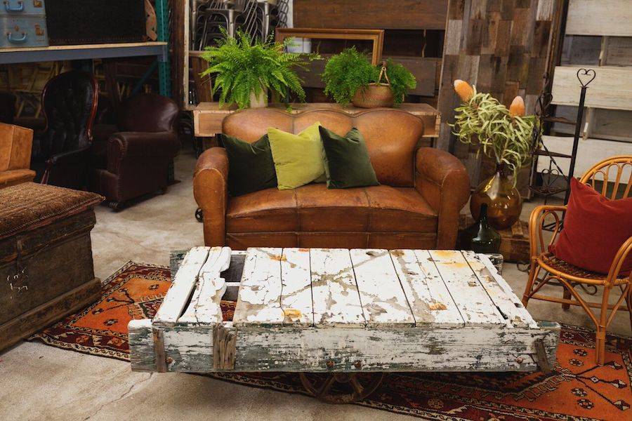 Greenery-Leather-Styled-Shoot-Sweet-Salvage-Rentals-Greg-Cahill33.jpg