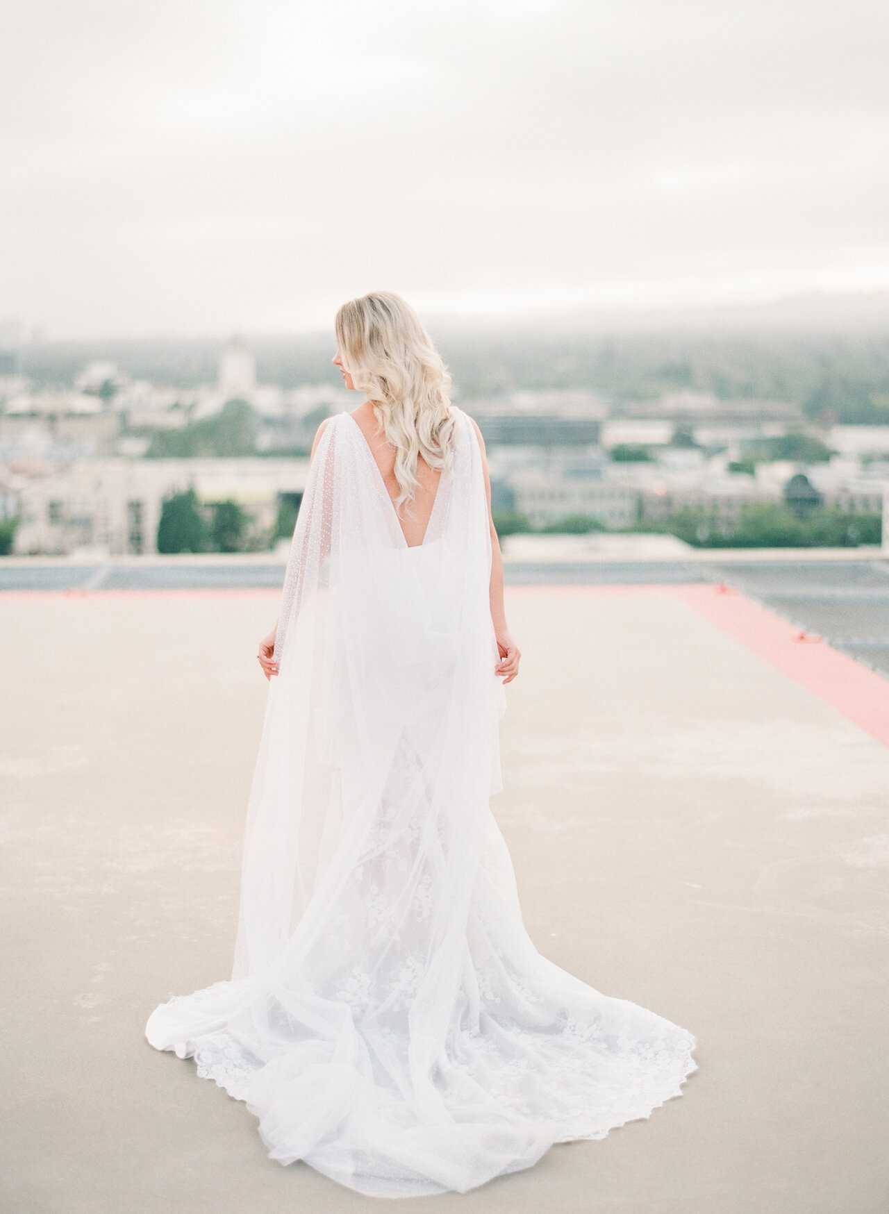 Hylah-White-Shawna-Yamamoto-Koman-Photography-Four-Seaons-Styled-Shoot100.jpg