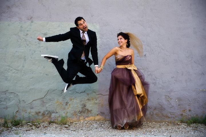 Andrea-kavoosi-Wedding - RMINE-33.jpg