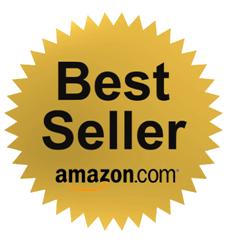 Amazon_BestSeller.png