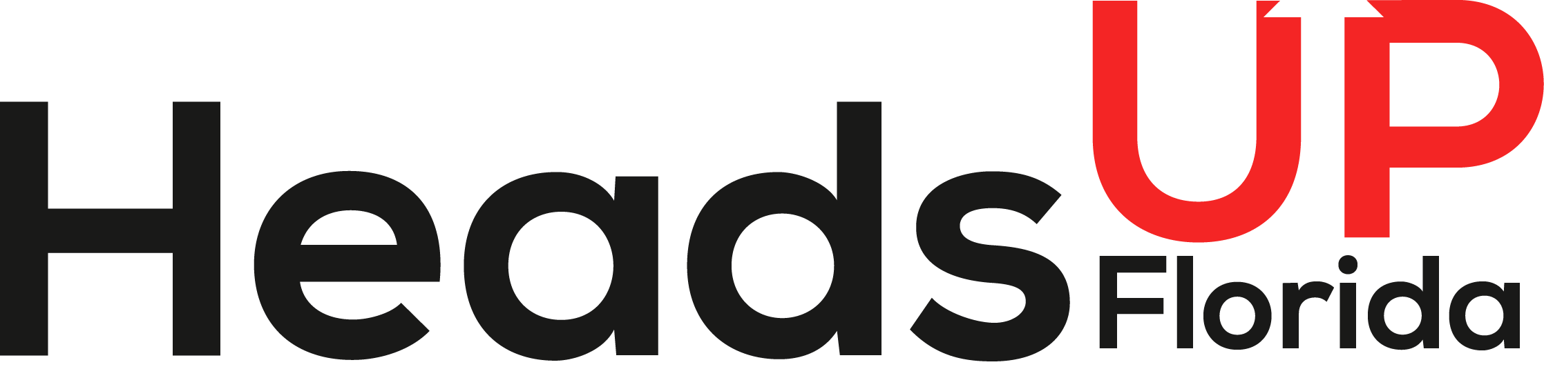 HeadsUpFl_Logo.png