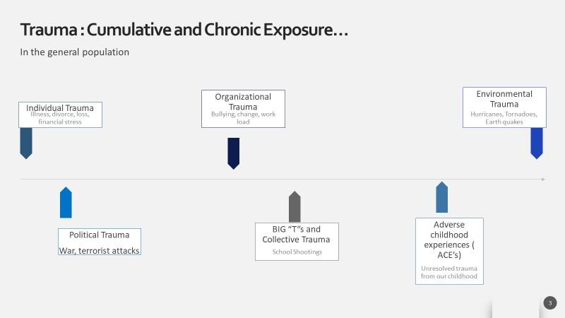trauma_diagram.jpg