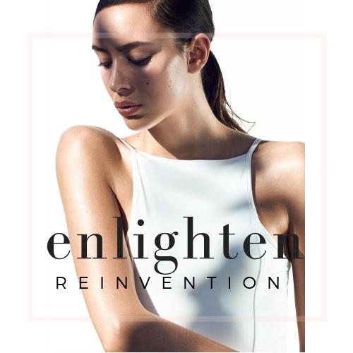 enlighten (1).png