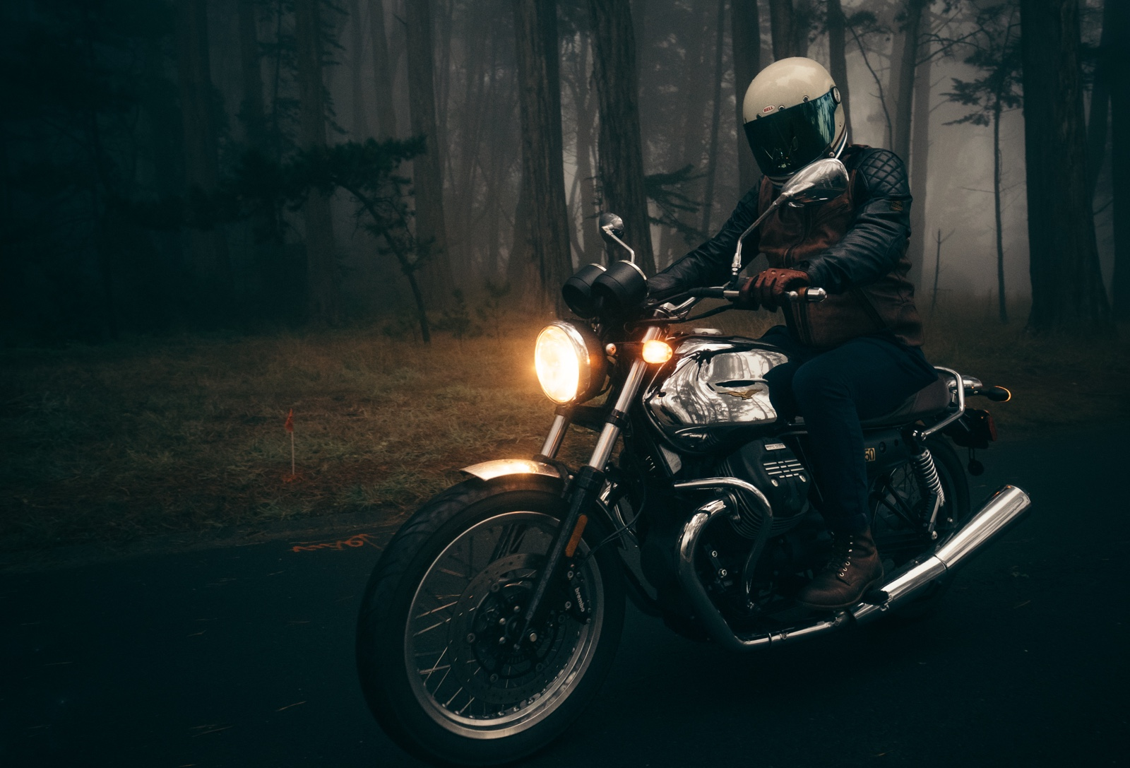 Shahin Fuel Motorcycles-27.jpg