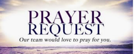 PLEASE FEEL FREE TO SEND US YOUR PRAYER REQUEST BY PHONE, TEXT @ 413-636-6316 OR BY EMAIL: FIRSTPVDREAMCENTER@YAHOO.COM